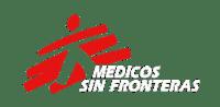 MSF_logo_negro_web2